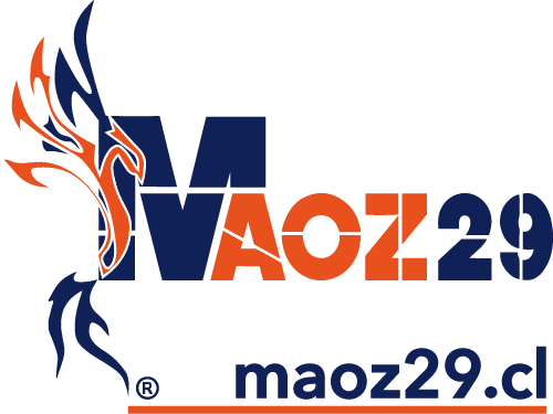 Maoz29.cl